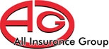 All Insurance Group Logo