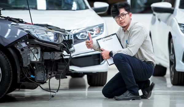 Auto Insurance Brandon Florida