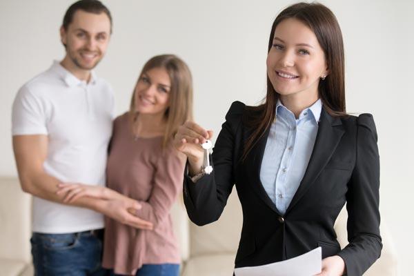 Home Renter Insurance