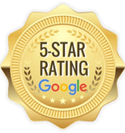 Five Star Rating Professional
