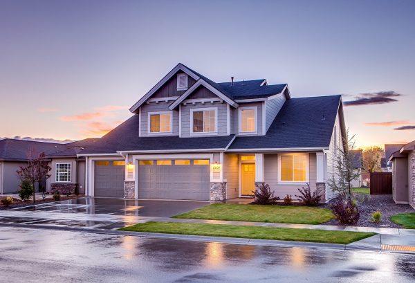 comprehensive home insurance policy florida